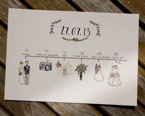 le 25 migliori idee su biglietti d invito a nozze su
