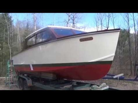 boat shop youtube acbs toronto spring boat shop tour 2017 youtube