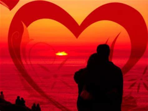 imagenes de amor y pasion imagenes de pasion y amor auto design tech
