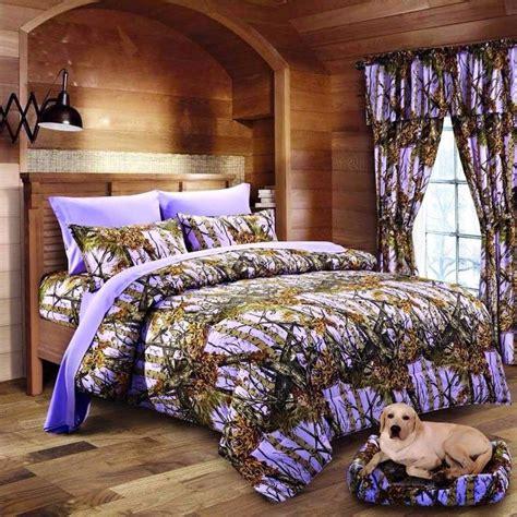 camouflage bedroom 25 trending girls camo bedroom ideas on pinterest pink