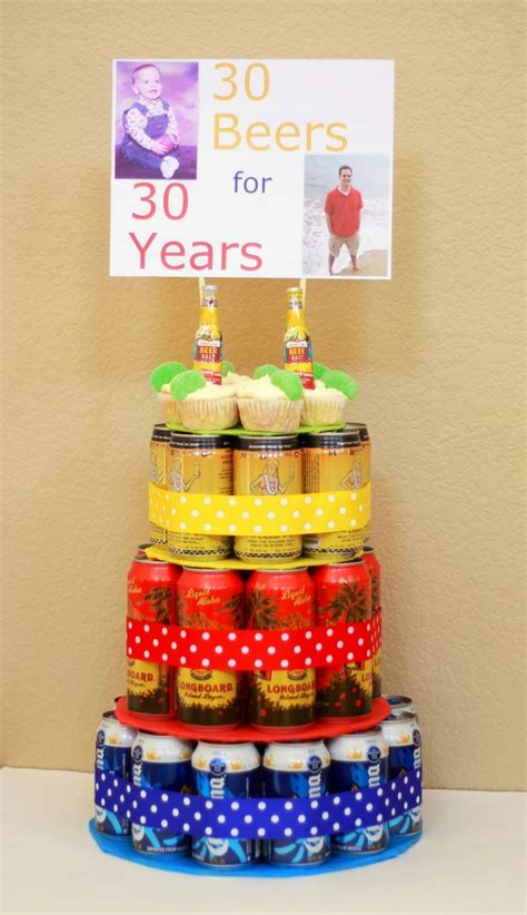 beer can cake 25 best ideas about beer can cakes on pinterest beer