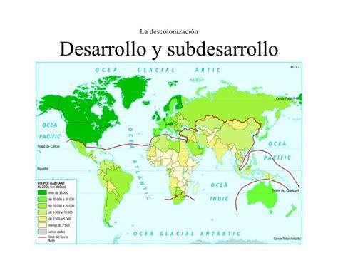 la deuda odiosa y la descolonizacion de edition books ppt tema 13 la guerra fr 237 a y la descolonizaci 243 n