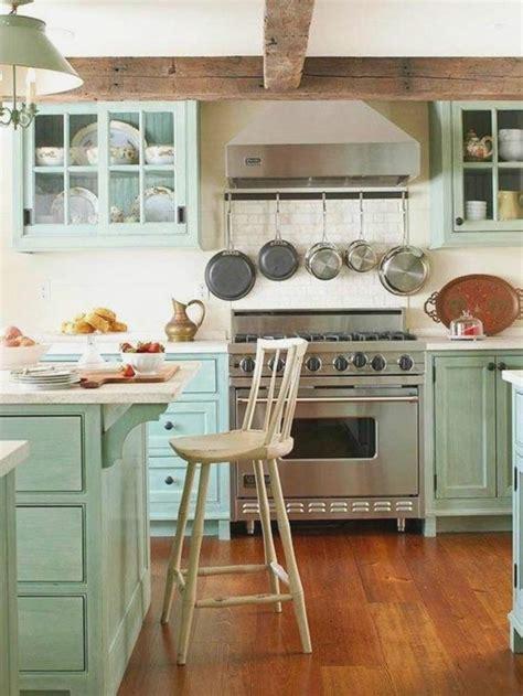 cuisine moderne mobilier cuisine pi 232 ces cuisine en anglais 28 images pi 232 ces de la maison