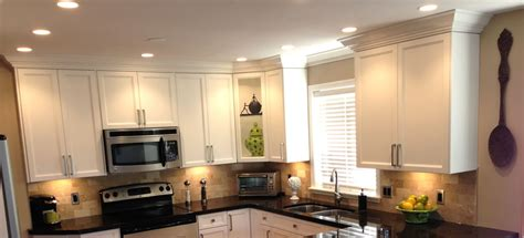 kitchen cabinets langley bc countertops langley bc 100 kitchen cabinets langley bc