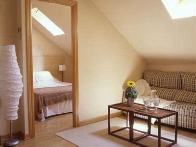 vivienda madrid noticias madrid los apartamentos temporarios mas baratos de madrid en alquiler