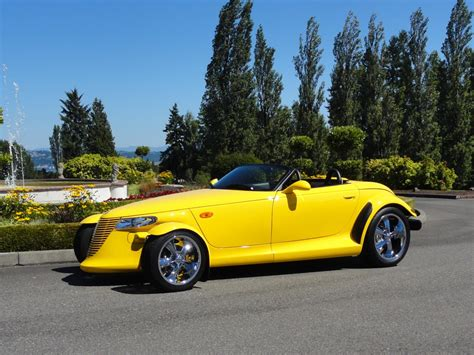 service manual 2000 plymouth prowler sunroof switch