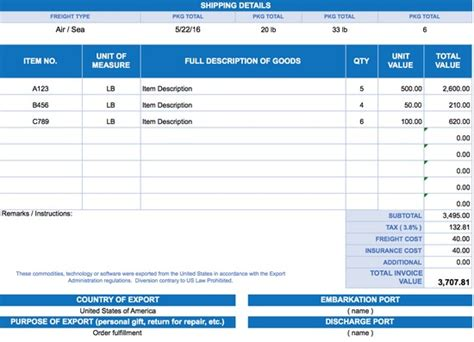 Fmla Tracking Spreadsheet by Fmla Intermittent Leave Tracking Form Spreadsheets