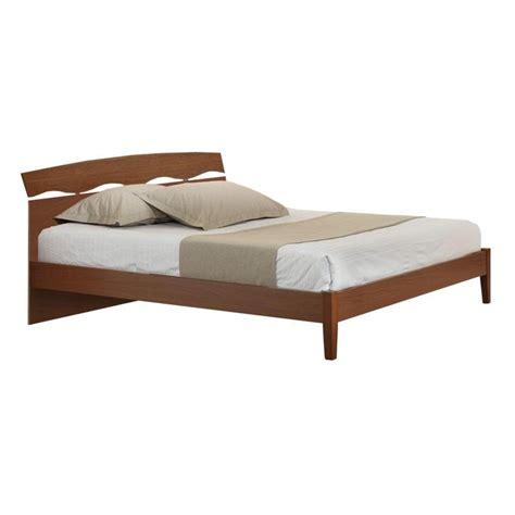 conforama letto contenitore letto matrimoniale contenitore conforama canonseverywhere