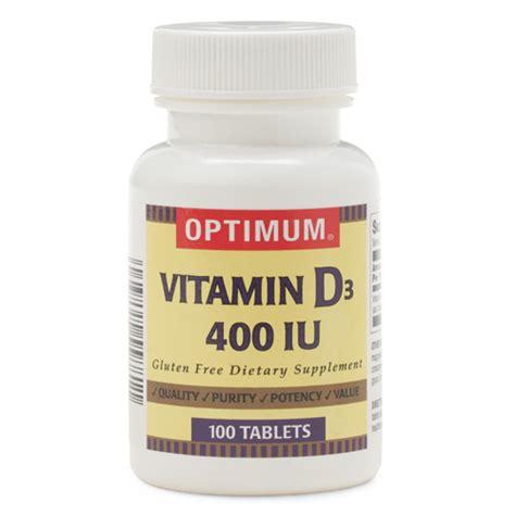 Vitamin D Generik medline generic otc vitamin d 400 indiv units tablets 100 bt medotc55881 ebay
