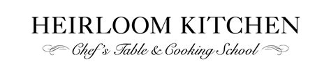 Opentable Gift Card Faq - heirloom kitchen restaurant cooking classes retail in new jersey