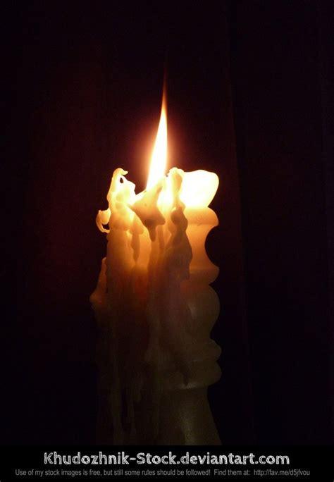 stock candele candle stock 001 by khudozhnik stock on deviantart