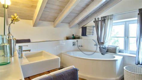 badezimmer 9m2 badezimmer 9m2 topby info