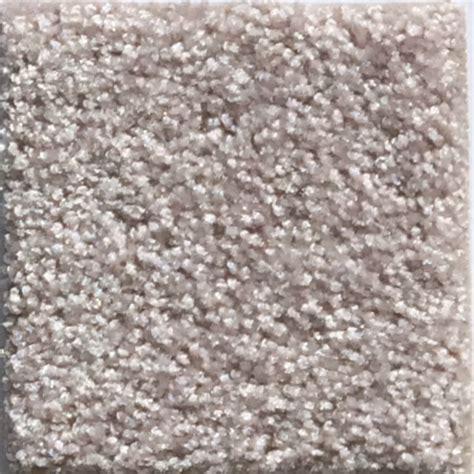 Teppichboden Auslegware by Teppichboden Hochflor Auslegware Harzite