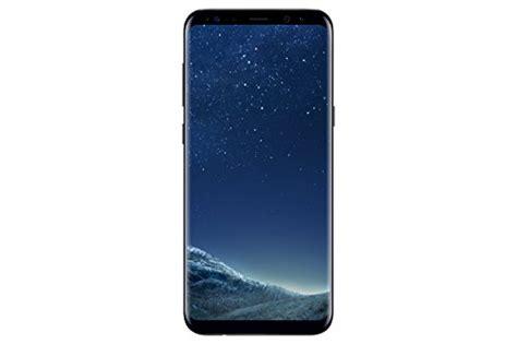Samsung J7 Pro 3d Print Custom samsung galaxy s8 smartphone d 233 bloqu 233 4g ecran 6 2