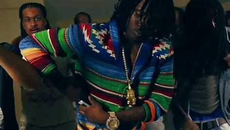 Chief Keef Gucci Gang Free Mp3 Download | chief keef gucci gang