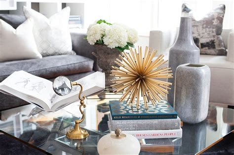 our top 10 interior design posts of all time leedy
