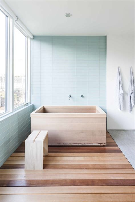 dwell bathroom ideas 10 ideas for the minimalist bathroom of your dreams dwell