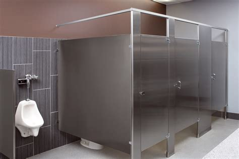 bradley bathroom metal bathroom partitions crowdbuild for