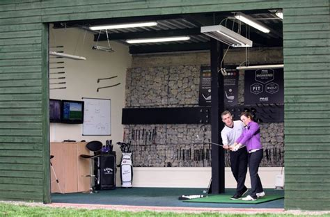 golf swing studio swing studio golf swing analysis improve golf swing