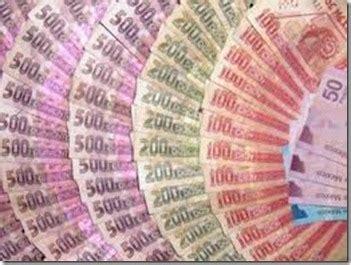 deducciones pagadas en efectivo deducciones personales es permitido su pago en efectivo