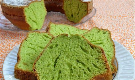 pasta kolay pratik resimli videolu oktay usta yapilisi ispanaklı kek tarifi kolay pratik resimli oktay usta