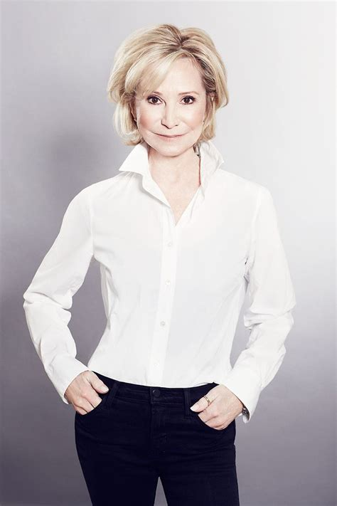 the fit life felicity kendal looks good in sporty black as she 1000 images about people felicity kendal on pinterest