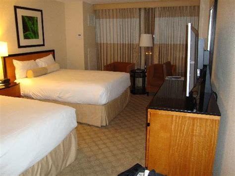 Palace Station Rooms by 16th Floor Tower Room Picture Of Palace Station Hotel And Casino Las Vegas Tripadvisor