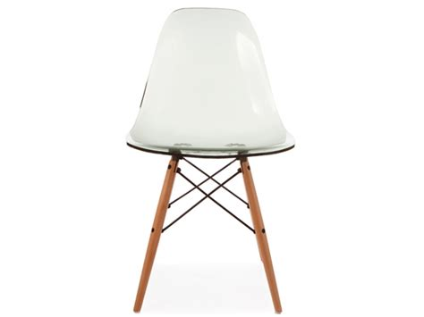 chaise dsw blanche chaise design eames dsw blanche 20170919095841 tiawuk com