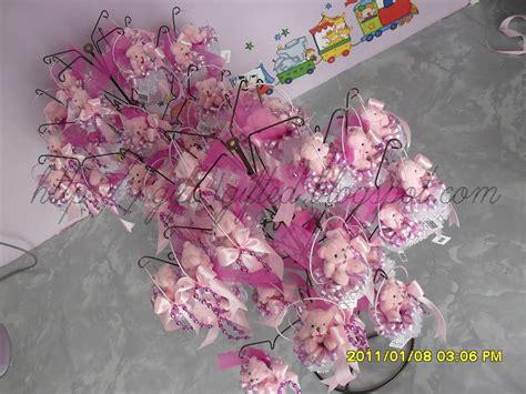 Bunga Matahari Baby Pink 1 special gift for gifted one bunga telur teddy baby hani eryna