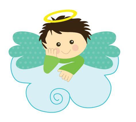 hadwigrenteria imagui angelitos para primera comuni 243 n para imprimir imagui