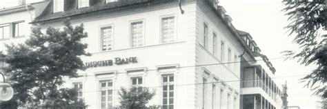 bw bank frankfurt 2015 seite 2 ingenieur b 252 ro melenk