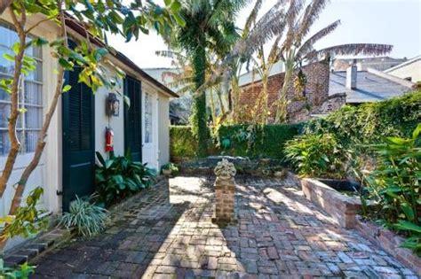 audubon cottages new orleans compare deals