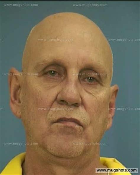 billy sheppard billy sheppard mugshot billy sheppard arrest rankin
