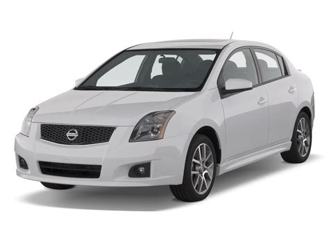 nissan 2008 sentra 2008 nissan sentra reviews and rating motor trend