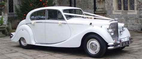 Wedding Car Quotes by About Us Limousines Wedding Cars Classic Cars Prestigious