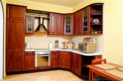 benefits cherry kitchen cabinets interior kitchens