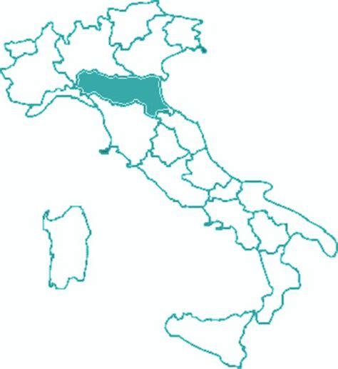 uffici arredati bologna uffici arredati bologna affitto ufficio bologna uffici