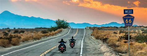 harley for rent chicago usa usa route 66 holidays rent a harley or bmw and quot hit the