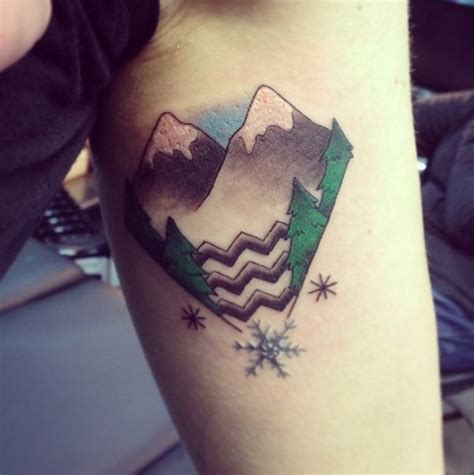 tattoo parlour dunedin 92 best tattoos images on pinterest tattoo designs