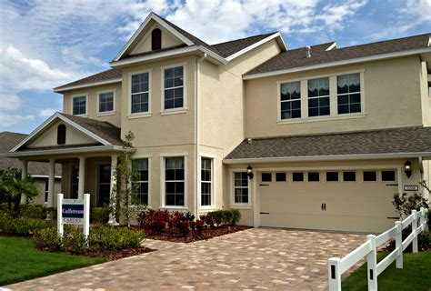 cardel homes for sale in central park at lakewood ranch