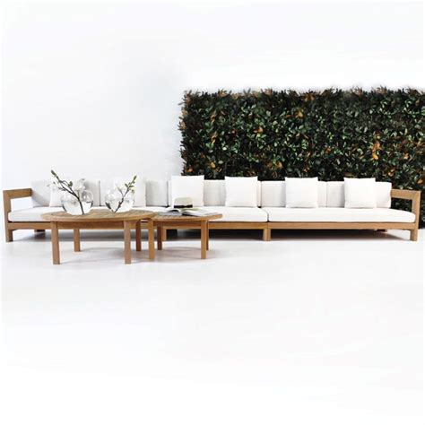 Teak Garden Furniture Warehouse 1000 Ideas About Teak Outdoor Furniture On
