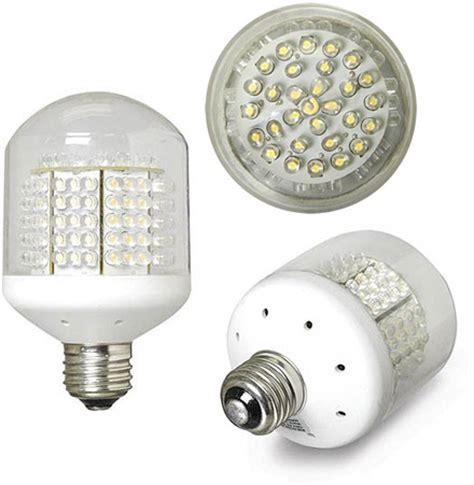 Lu Led Rumah Philips green ideas for your home mylovinghome