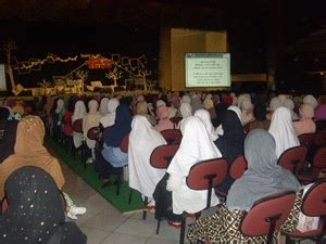 Proyektor Di Yogyakarta sewa lcd yogyakarta penyewaan lcd proyektor screen projector di jogja