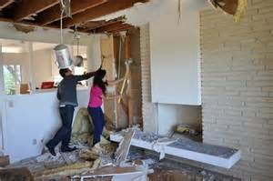 remodeling a house best points to consider before starting home remodeling