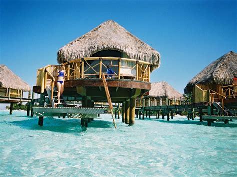 island house beach resort island house beach resort hotelroomsearch net