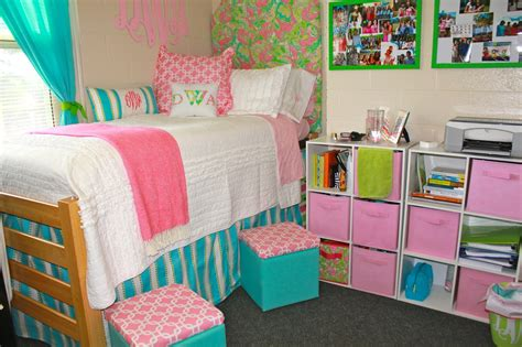 bedroom stylish preppy bedroom ideas for teens room miss southern prep preppy dorm showcase round 4 dorothy