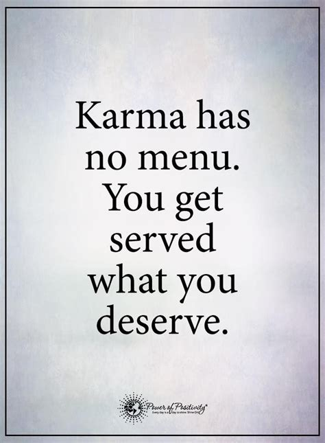 karma its coming d e best 25 karma quotes ideas on