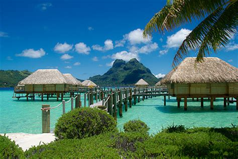 bora bora bungalow water best water bungalow tips to find the best bungalow