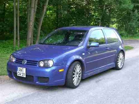 hayes car manuals 2004 volkswagen r32 regenerative braking find used 2004 vw golf r32 blue 3dr in great condition with extensive modifications in north