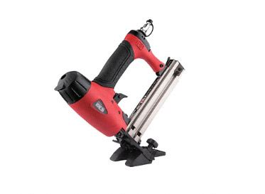 Norge Floor Nailer by Mini 20g Floor Nailer Norge Lumber Liquidators Canada